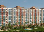AVL 36 Gurgaon Affordable Housing Sector 36A Gurgaon