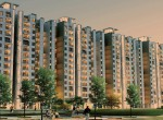 Imperia Aashiyara Affordable Housing Sector 37C Gurgaon