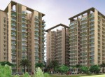 Lotus Homz Affordable Housing Sector 111 Gurgaon