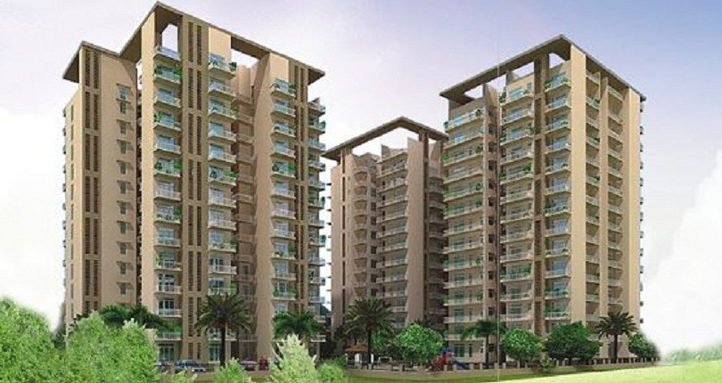 Draw Result of Lotus Affordable Housing Sector 111 Gurgaon