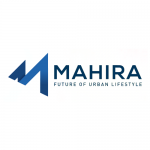 Mahira Group