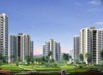ROF-Ananda-Affordable-Housing-Sector-95-Gurgaon
