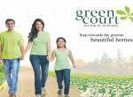 Shree Vardhman Green Court Affordable Housing Sector 90 Gurgaon