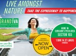 Signature Global Grand Iva Affordable Sector 103 Gurgaon