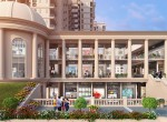 Signature Global Signum 36 Affordable Sector 36 South Of Gurgaon