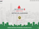 Signature-Global-The-Millennia-2-affordable-housing