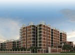 arete-our-homes-3-affordable