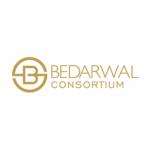 bedarwal logo