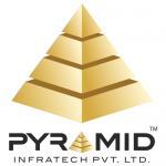 Pyramid Infratech