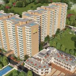 pyramid-pride-Affordable-housing-in-gurgaon
