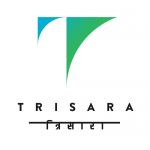 trisara group logo