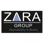 zara group logo