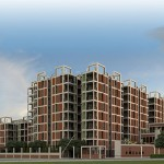 Affordability drives New Gurgaon's realty market