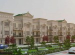 Pyramid Spring Valley Plots Sohna