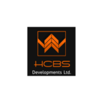 HCBS Developments
