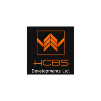 HCBS Developments