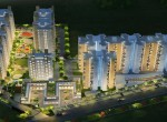 Signature Global Orchard Avenue 2