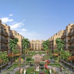 Signature Global launches its 22nd project in Gurugram