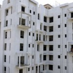 No New Projects if Old Ones Pending Haryana-Rera