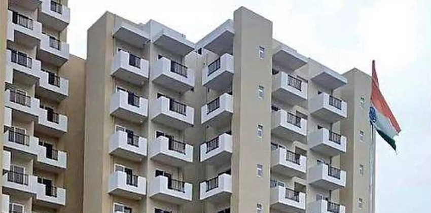 3,000 Acres Lying Vacant, DTCP Invites Fresh Bids for Cheap Housing Projects