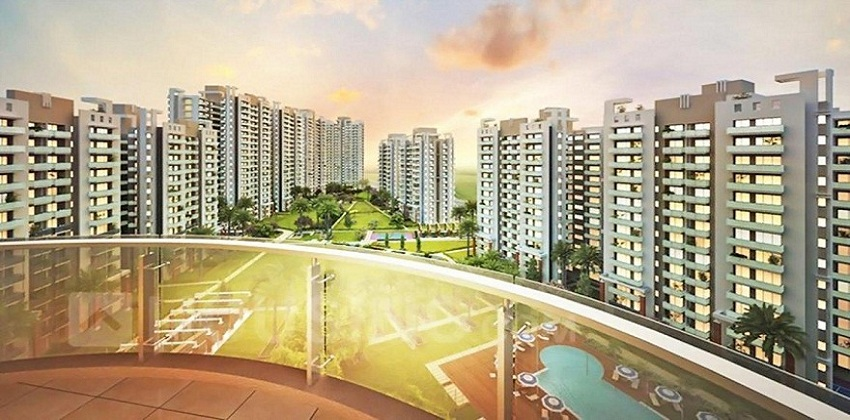 Gurugram's Sector 106: New Address of Affordable Homes