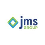 JMS Group
