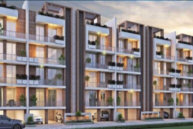 Smart World Developers City Of Dreams Sector 89 Gurgaon