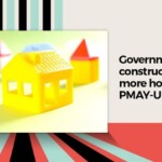 Government Approves Construction Of 16,488 More Homes Under Pmay-urban